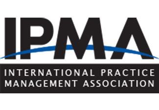 Logo - CAP - Association Canadienne des Parajuristes
